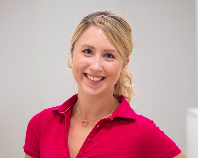 Susanna Hollerieth